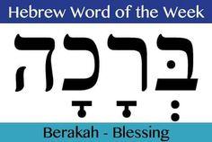 Hebrew                                                                                                                                                                                 More