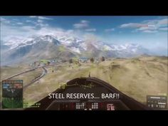 Battlefield 4 - Funny Drunken Moments For The New Year - Strong Language...