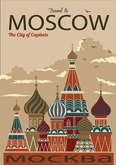Картинки по запросу Travel Poster milan