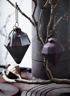 minimalistische adventskr nze adventskranz string von. Black Bedroom Furniture Sets. Home Design Ideas