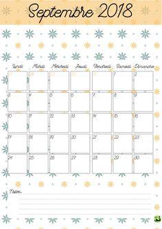 Planner 2018, Calligraphy Tutorial, Print Calendar, Lund, Travelers Notebook, Filofax, Free Printables, Organiser, Wordpress