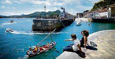 Imagen de http://aboutbasquecountry.eus/wp-content/uploads/2011/07/Donostia-Puerto-viejo.jpg.