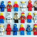Lego birthday party ideas - Lego birthday party ideas  Repinly Kids Popular Pins