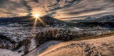 Hallo geliebter Winter! Innsbruck, Ski Touring, Ice Climbing, Cross Country Skiing, Winter Sports, Mount Everest, Mountains, Travel, Ski