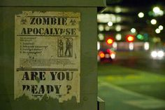 Bancroft Sinclair - free screensaver wallpapers for zombie - 2851x1901 px