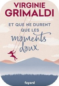 Ces livres que j'ai aimés et qui sortent en poche – Février 2017 – MyPrettyBooks – Blog Littéraire Feel Good Books, Books To Read, My Books, Haruki Murakami Livres, Miracle Morning, Education Humor, Cinema, Celebration Quotes, Lus