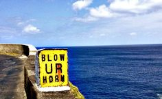 Breathtaking Batanes: 25 Photos That Will Make You Want To Visit Batanes Batanes, Philippines Travel, White Sand Beach, Horns, Sunshine, Make It Yourself, Tableware, How To Make, Wander