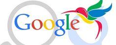 Comment adapter votre stratégie SEO à l'algorithme du Hummingbird Hummingbird Art, Google S, Le Web, Marketing, Seo, Logos, Search, Logo, Searching