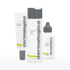 Dermalogica, Drink Bottles, Vitamins, Shampoo, Water Bottle, Skincare, Personal Care, Drinks, Products