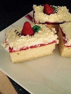 Frau Holle Kuchen 10