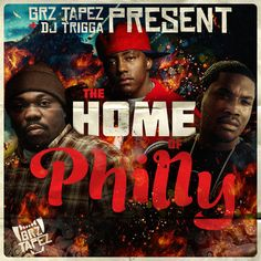 The Home Philly  http://www.downloadmixtapes.org/?s=The+Home+Philly
