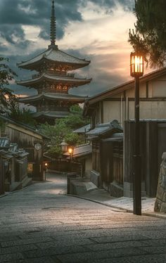 48 Best Japan Ll Images In 2019 Destinations Japan Travel