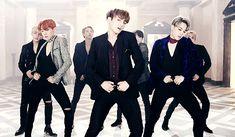 [K-POP] MUSIC CHART THIS WEEK IN KOREA | OCTOBER