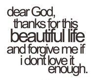 thanks.. :)