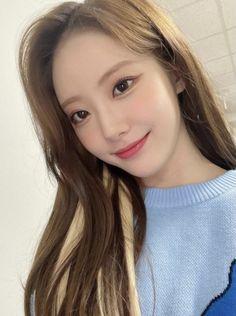 Extended Play, Beautiful Asian Girls, Pretty Girls, Wjsn Luda, Cosmic Girls, Starship Entertainment, Korean Singer, Girl Group, Rapper