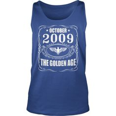 OCTOBER 2009 Shirts,OCTOBER 2009 T-shirt,OCTOBER 2009 Tshirt, Born in OCTOBER 2009, OCTOBER 2009 Shirt,2009s T-shirt,Born in OCTOBER 2009 #gift #ideas #Popular #Everything #Videos #Shop #Animals #pets #Architecture #Art #Cars #motorcycles #Celebrities #DIY #crafts #Design #Education #Entertainment #Food #drink #Gardening #Geek #Hair #beauty #Health #fitness #History #Holidays #events #Home decor #Humor #Illustrations #posters #Kids #parenting #Men #Outdoors #Photography #Products #Quotes…