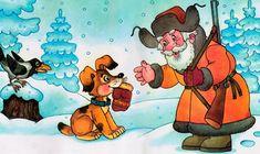 Winter Activities, Scooby Doo, Kindergarten, Disney Characters, Fictional Characters, Painting, School, Gloves, Do Crafts