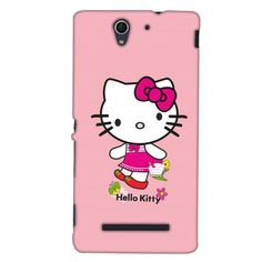 Online Shopping for Mobile Cases,Buy Mobile Covers In India,Buy Mobile Flip Cover Delhi