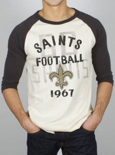 NFL Womens Cheer Jacket with Split Hood - #Saints at HSN.com ...