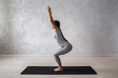 10-yoga-poses-for-faster-weight-loss