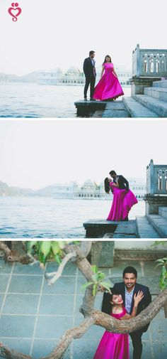 """AV Photography """"Portfolio"""" - Love Story Shot - Bride and Groom in a Nice Outfits. Pre Wedding Shoot Ideas, Pre Wedding Photoshoot, Wedding Poses, Wedding Couples, Couple Posing, Couple Shoot, Couple Portraits, Photoshoot Inspiration, Photoshoot Ideas"""