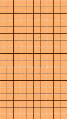 samsung wallpaper white wallpaper wallpaper all-images wallpaper iphone . White Wallpaper For Iphone, Grid Wallpaper, Iphone Background Wallpaper, Pastel Wallpaper, Tumblr Wallpaper, Aesthetic Iphone Wallpaper, Lock Screen Wallpaper, Aesthetic Wallpapers, Wallpaper Samsung