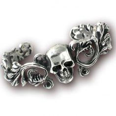 alchemy gothic jewellery -