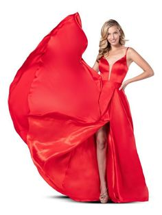 In store now Colour: Red Size: 18