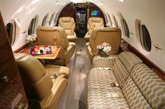 Luxury Aircraft Solutions - MidSize Hawker 800XP Available for Charter  www.LuxuryAircraftSolutions.com Executive Jet, Luxury Helicopter, Luxury Private Jets, Air Charter, Cabin Crew, Flight Attendant, Travel Style, Vip, Car Seats