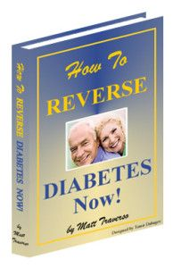 The Best 4 Ways To Reverse And Cure Type 2 Diabetes High Blood Sugar Symptoms