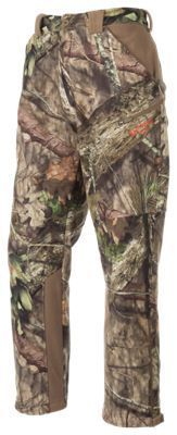 Redhead SCENTINEL Tech Windproof Pants for Men - Mossy Oak Break-Up Country - 3XL