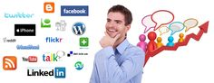 """""""Как в интернете создать Ваш бесконечный поток клиентов и партнеров""""  Вы узнаете: Три составляющие успешного бизнеса в Интернете Секреты Автоматизации Вашего Бизнес в Интернете Где прячется Ваш клиент и как сделать , так чтобы он сам Вышел на связь Какие 5 моментов сделают Вас успешным предпринимателем Каких 7 ошибок следует избегать Интернет предпринимателям Подайте заявку прямо Сейчас http://piter3fe.ruelsoft.info/brand"""