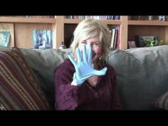 """A hilarious promotional interview with Lin Shaye (""""There's Something About Mary,"""" """"Kingpin,"""" """"The Three Stooges,"""" """"Insidious"""") for an upcoming stoner comedy film called """"Dr. 420,"""" which was written and directed by Chuck Parello. Dr. 420 is played by Lin Shaye. David Peterson is played by Sean Carlin. Keith Peterson is played by Zach Book. Trish is played by Jodi Bianca Wise. Copyright 2013 Mind Blur Productions. Facebook: http://www.facebook.com/Dr.420movie"""