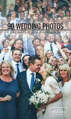 Must Have Wedding Photos In Your Album ❤ Take a look of wedding photos we collected for you from all over the Pinterest to help organize the best ideas. See more: http://www.weddingforward.com/wedding-photos-album/ #weddings #photochecklist Photo: Tessa Barton http://tessa-barton.blogspot.com/