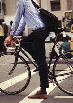 meninthistown:    Spring wheels.     work style. Sydney, Australia. Represent.