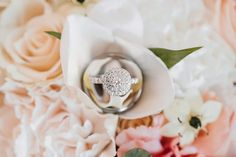 Helsinki, Wedding Photography, Wedding Rings, Wedding Photos, Wedding Pictures, Wedding Ring, Wedding Band Ring