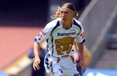 Leandro augusto 2009