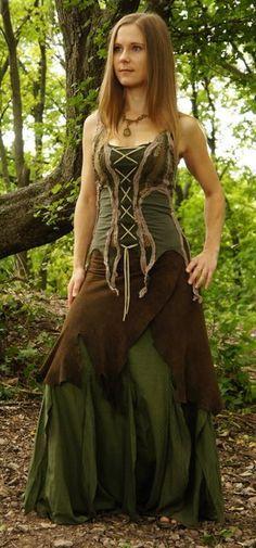 fairy costume - Google zoeken                                                                                                                                                                                 More