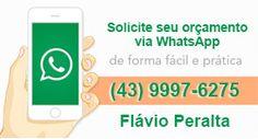 http://www.amputadosvencedores.com.br