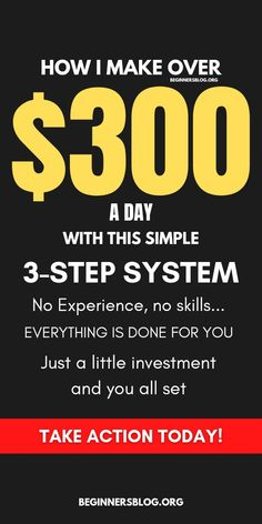 Make Money From Home, Way To Make Money, Online Jobs For Moms, Legitimate Online Jobs, Making Extra Cash, Work From Home Jobs, Earn Money Online, Passive Income, Online Business