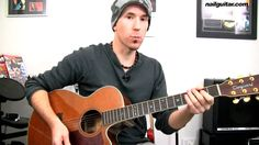 Chord Changes Made Easy - Beginners Guitar Lessons - Free Online Chords & Strumming Tips & Tricks