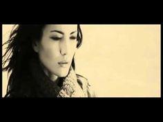 La cura - Franco Battiato Video - YouTube
