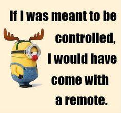 Cute LOL Humorous Minions 2015 (09:38:53 PM, Saturday 24, October 2015 PDT) – 10 pics