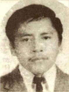 Atoyac mi matria: Inocencio Castro Arteaga II