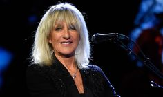 Christine McVie's return gets Fleetwood Mac back together again | Music | The Guardian