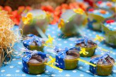 18galinhapintadinha-para-a-valentina-festa-personalizada-suelicoelho-panelinhas-de-chocolate.jpg (1000×666)