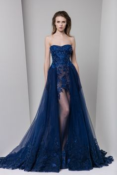 Navy Blue Prom Dresses New Style Beaded Bodice Sweetheart Neckline Lace Tulle Long Dark Navy Prom Gowns, Shop plus-sized prom dresses for curvy figures and plus-size party dresses. Ball gowns for prom in plus sizes and short plus-sized prom dresses for Navy Blue Prom Dresses, Blue Wedding Dresses, Lace Evening Dresses, Elegant Dresses, Pretty Dresses, Evening Gowns, Strapless Dress Formal, Formal Dresses, Prom Gowns
