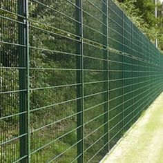What It Is Beneficial To Install Mesh Fencing At Your Home? Mesh Fencing, Fences, Benefit, Blog, House, Picket Fences, Home, Iron Fences, Blogging