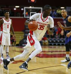 Seton Hall Pirates vs. Rutgers Scarlet Knights - 12/23/16 College Basketball Pick, Odds, and Prediction