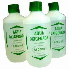 São poucas as pessoas que conhecem as utilidades da água oxigenada, mas fique a saber que este simples e barato […]